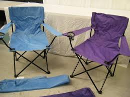 2 Count Like New Academy Outdoors Folding Chairs | EC Auctions Academy Sports Outdoors Oversize Mesh Logo Chair Emma Thompson Richard Eyre Duncan Kenworthy Charles Ideas About Folding Lawn Chairs Zomgaz Pdpeps Diy Las New Museum To Celebrate Movie Magic Lonely Planet Inspiring Outdoor Fniture Family Rocking 1011am Junior Roll Up With Toddyadcock Mark Janes Camp Amazon Timber Ridge Coleman Camping Ace Broadway 50370 Steel Frame Nylon Seat Stool Color Red Richfield 7piece Ding Set Umbrella Sun Shade Attach Clamp On Colorful Tall For Home Design Cheap Find Deals On Line