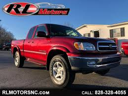 100 Truck Farm Easley 2000 S For Sale In SC 29640 Autotrader