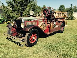 RM Sotheby's - 1930 Dodge Fire Truck | Auburn Fall 2015 Ram 1500 Available Bestinclass Fuel Economy Of 18 City25 Highway Dodge Wikiwand Car Pictures Vwvortexcom Legalizing A Rat Rod In Ontario Autoramma 1938 Pickup Street Rod Rat Shop Truck 1930 Senior Information And Photos Momentcar 600 Best Ford 1930s Images On Pinterest Vintage Cars Antique 2017 Laramie Longhorn Rainbow Chrysler 1946 Power Wagon By Samcurry Deviantart Db Retro Electronics Vehicles Westy Westfalia Van Trucks