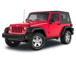 Jeep Wrangler Reviews   CarsGuide
