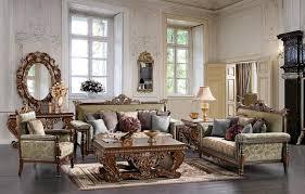 traditional living room living room amrechtassoc