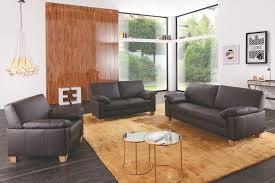 polstermöbel florenz ewald schilling wohnzimmer