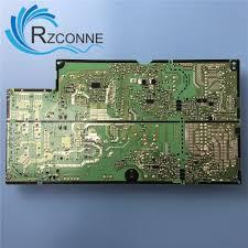 power board card versorgung für lg 65 tv eay64490601 3pcr01905b lgp65c7 17op oled65c7p u oled65e7p u neue