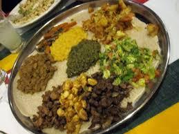 Everlast Sheds Vincentown Nj by Nyala Ethiopian Cuisine Feasting Fort Collins