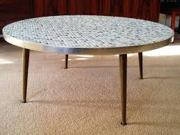 tiled coffee tables tiled coffee table diy cicispizza co