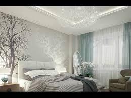 Original Design Ideas Womens Bedroom