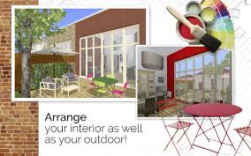 Amazon.com: Home Design 3D - Free: Appstore For Android Home Design 3d Review And Walkthrough Pc Steam Version Youtube 100 3d App Second Floor Free Apps Best Ideas Stesyllabus Aloinfo Aloinfo Android On Google Play Freemium Outdoor Garden Ranking Store Data Annie Awesome Gallery Decorating Nice 4 Room Designer By Kare Plan Your The Dream In Ipad 3