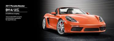 Porsche Dealership Columbia SC | Used Cars McDaniels Porsche 2017 Porsche Macan Gets 4cylinder Base Option 48550 Starting Price Dealership Kansas City Ks Used Cars Radio Remote Control Car 114 Scale 911 Gt3 Rs Rc Rtr Black 2018 718 Gts Models Revealed Kelley Blue Book Dealer In Las Vegas Nv Gaudin 1960 Rouge Mirabel J7j 1m3 7189567 The Truck Exterior Best Reviews Wallpaper Cayman Gt4 Ultimate Guide Review Price Specs Videos More 2015 Turbo Is A Luxury Hot Hatch On Steroids Lease Certified Preowned Milwaukee North Autobahn Crash Sends Gt4s To The Junkyard S Autosca