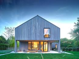 100 Outside House Design Maintenancefree House With Longevity Inside And Outside By