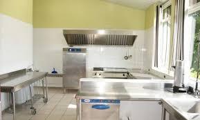 ustensiles cuisine inox déco ustensile cuisine pas cher 21 ustensiles cuisine