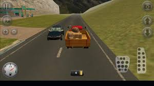 100 Truck Driver Game GAMEFREE 3D Android Development And Hacking