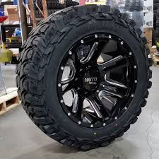 Rimz One - Moto Metal Mo982 20x12 Gladiator Tires Xcomp... | Facebook 35x1250x20 Gladiator Qr900 Mud Tire 35x1250r20 10ply E Load Ebay Amazoncom X Comp Mt Allterrain Radial 331250 Qr84 Highway Tyres 2017 Sema Xcomp Tires Black Jeep Jk Wrangler Unlimited Proline Racing 116902 Sc 2230 M3 Soft Gladiator X Comp On Instagram 12 Crazy Treads From The 2015 Show Photo Image Gallery Lifted Inferno Orange Gmc Canyon Chevy Colorado 35s 35x12 Rudolph Truck Qr55 Lettering Ice Creams Wheels And