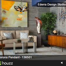Zipcode Design Nahla 7137 Torchiere Floor Lamp Reviews