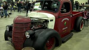 International Harvester Rat Rod Pick Up - YouTube 1939 Intertional Truck Topworldauto Photos Of Pickup Photo Galleries Vintage Intertional Trucks Police Paddy Wagon Van Cleveland For Sale 1940 With A Chevy V8 Engine Swap Depot Vintage Arcade Delivery Panel Vancast Iron Toy Panel By Roadtripdog On Deviantart The Worlds Best 6 And Intertional Flickr Hive Mind Unearthing Legend Cummins Field Find Mack Trucks Wikipedia 1949 Kb2 34 Ton Classic Muscle Car For 3ton Truck This Beautifully Stored T 1937 360 Degrees Walk Around Inside Youtube