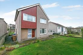 100 House For Sale Elie 3 Bed Detached Villa In Broughty Ferry Offers Over 210000 50 Avenue Broughty Ferry DD5 3SF