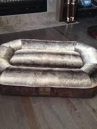 Stuft Dog Bed by Find More Stuft Dog Bed 34