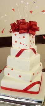 Cheap Wedding Cakes Cardiff Luxury La Creme Patisserie Blog