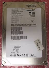 Seagate Barracuda 7200.7 ST340014AS 3.5 40Gb SATA 1.50Gb S 7.2K ...
