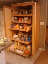 Black Dresser Drawer Knobs by Kitchen Pull Handle Dresser Knobs And Pulls Cabinet Door Knobs