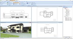 Ashampoo Home Designer Pro 4.1.0 - 60% OFF | Softexia.com Autodwg Pdf To Dwg Convter Pro 2017 Crack Youtube Chief Architect Home Designer Suite Myfavoriteadachecom Free Download Beautiful Crack Contemporary Decorating Design 2018 With Keygen Winmac 88 100 2014 Keygen Amazon Com Architecture Mac Myfavoriteadachecom Full Serial Key With Image Torrent