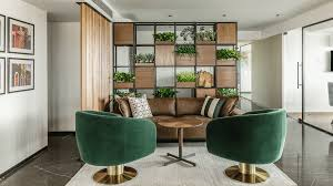 100 House Design Interiors Office Interior Ideas Office Decorating AD India