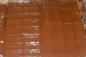 Marbled Pumpkin Cheesecake Bars by Hershey Marbled Cheesecake Brownie Bars Hugs And Cookies Xoxo