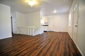 Exterior Kitchen Bedroom Basement Living Room