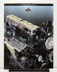 Mack Truck E Tech Engines Sales Brochure Paccar Mx13 Engine Commercial Carrier Journal Semi Truck Engines Mack Trucks 192679 1925 Ac Dump Series 4000 Trucktoberfest 1999 E7350 Engine For Sale Hialeah Fl 003253 Mack Truck Engines For Sale Used 1992 E7 Engine In 1046 The New Volvo D13 With Turbo Compounding Pushes Technology And Discontinue 16 Liter Diesel Brigvin E9 V8 Heads Tractor Parts Wrecking E Free Download Wiring Diagrams Schematics