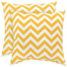 Tips Target Pillows