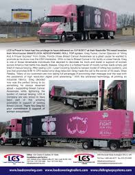Dump Truck Trailer Retractable Tarps Used 14 Ft For Sale 1517 Sanrio Hello Kitty Diecast 6 Inch End 21120 1000 Am 2017 Kenworth T300 Heavy Duty Dump Truck For Sale 1530 Miles Atco Hauling Pink Caterpillar Water Tanker Reposted By Dr Veronica Lee Dnp Truck China Special Salesruvii Vehicle Safetyshirtz Safety Shirt Pinkblack Safetyshirtz Isuzu Sales Dump Truck 2008 Kenworth T800 Tri Axle In Ms 6201 Green Toys Made Safe In The Usa Ming 50ton