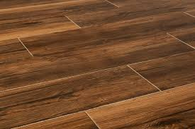 free sles salerno tile brunswick series moss creek 6 x24