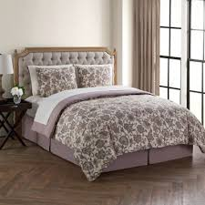 Bed Bath Beyond Duvet Covers by Buy Paisley Bedding Sets Comforters From Bed Bath U0026 Beyond