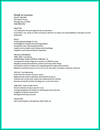 100 Truck Driving Schools In Dallas Tx Best Cdl Driver Cover Letter Pictures Printable Coloring