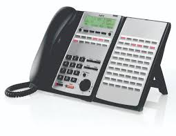 Business Phone Systems Gastonia NC | Call 704-729-7210