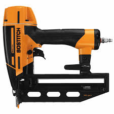smart point 16 ga finish nailer kit btfp71917 bostitch