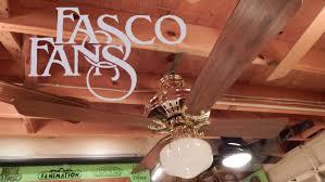 Fasco Bathroom Exhaust Fan Motor by Fasco Ceiling Fan Replacement Parts Bottlesandblends