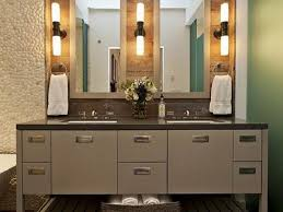 Shabby Chic Bathroom Vanity Light by Bathrooms Design Minka Lavery Bathroom Lighting Group Click To