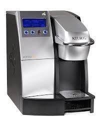 K3000SE Commercial Coffeemaker