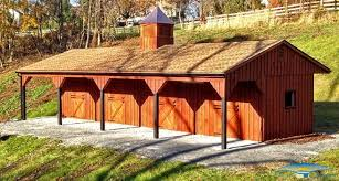 Shedrow Horse Barns | Shed Row Barns | Horizon Structures Welcome To Stockade Buildings Your 1 Source For Prefab And Barns Quality Barns Horse Horse Amish Built Pa Nj Md Ny Jn Structures Mulligans Run Farm Barn Home Design Great Option With Living Quarters That Give You Arizona Builders Dc Paardenstal Design Paardenstal Modern Httpwwwgevico Quality Pine Creek Automatic Stall Doors Med Art Posters Building Stalls 12 Tips Dream Wick Post Beam Runin Shed Row Rancher With Overhang Miniature Horses Small Horizon