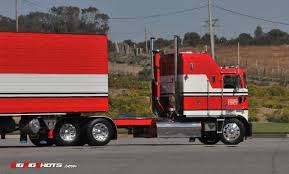 Kenworth Cabover | Kenworth Cabover Aerodyne | Kenmores | Pinterest ... Spotters Guide The 362 And 372 West Auctions Auction Daves Hay Barn Inc In Esparto California Truck Trailer Transport Express Freight Logistic Diesel Mack 1991 Freightliner Fla10464t Tpi Cabover Truck Parts Best Resource A Comeback 104 Magazine Used Trucks Ari Legacy Sleepers At Farm For A Load Of Cattle Equipment Group The Ups Downs Of Rigs Biggest Truck Kenworth Zach Beadles 1976 Peterbilt Cabover He Wont Soon Sell Aths Salem Oregon 1980 Coe Fuel Tank For Sale Hudson Co 139872