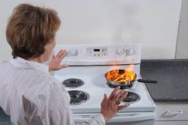Troubleshooting Your Stove Top Problems Part 1