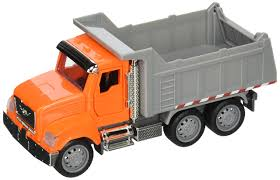 Driven Mini Dump Truck Vehicle - WH1006Z < Play Vehicles < Toys ... 31055 Mini Dump Truck Bricksafe Mini Dump Truck Director Toy Company Ltd 3d Model Cgtrader 4ms Hauling Services Philippines Leading Rental Equipment Driven Vehicle Wh1006z Play Vehicles Toys Shifeng 4x2 Dimension Buy High Quality Suzuki 4x4 S8390 Sold Thanks Danny Mayberry Custermizing Dump Truck With Loading Crane Hubei Dong Runze Brand New Sojen Cebu City Jcb Dumptruck Review Uk Bloggers China 2018 Faw 4x2 35t Photos Pictures Madein Sinotruk Homan 6wheeler 4cbm Brandnew Quezon