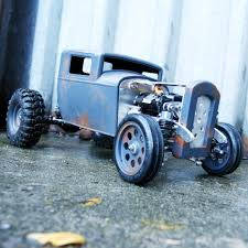100 Homemade Rc Truck Scratch Build An RC Car With CAD And Rapid Prototyping 13 Steps