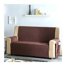 protection canapé protege fauteuil canape brag me