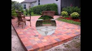 Diy Brick Patio - YouTube Circular Brick Patio Designs The Home Design Backyard Fire Pit Project Clay Pavers How To Create A Howtos Diy Lay Paver Diy Brick Patio Youtube Red Building The Ideas Decor With And Fences Outdoor Small House Stone Ann Arborcantonpatios Paving Patios Gallery Europaving Torrey Pines Landscape Company Backyards Fascating Good 47 112 Album On Imgur