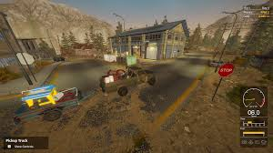 Gold Rush: The Game Review - InfoGamer Spintires Mudrunner Advanced Tips And Tricks Farming Simulator 15 Guide How To Make Unlimited Easy Money Install Mods In Euro Truck 12 Steps Monster Jam Crush It Review Ps4 Hey Poor Player 2 The Xbox One Youtube Amazoncom Ghost Trick Phantom Detective Nintendo Ds Video Games Ovilex Software Google Smart Driving Best Driving Games For Free