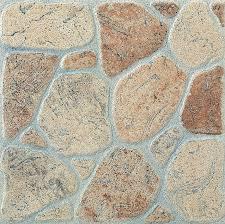 porcelain outdoor floor tiles porcelain stoneware outdoor floor