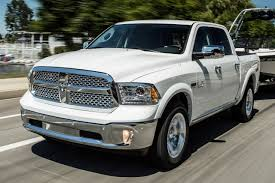 Used 2016 Ram 1500 For Sale - Pricing & Features | Edmunds Dodge Race Truck Pictures Tips To Improve Your Mpg In Ram Chapman Las Vegas Cummins Diesel Truck Emission Lawsuit Hemmings Finds Of The Day Lil Red Exp Daily 6in Suspension Lift Kit For 1217 4wd 1500 Rough Ram A Brief History 2500 3500 Diesel Sale Ny 2018 Sees Upgrades Sport Model News Car And Driver I Saw Today Imgur Mobil Tua Atau Mobil Klasik Lsiran 1956 Yang Selalu Lifted Trucks Photo Gallery Classic Classics On Autotrader