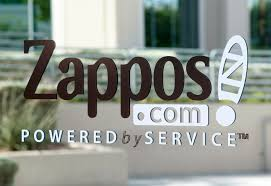 Zappos Shoppers Affected By The 2012 Data Breach May Be ... Latest Bath And Body Works Coupon Codes December2019 Buy 3 Urinary Tract Cat Food Wet Food Digital Coupons Tla Video Coupon Codes Fashion Faith Improving Cversions On Your Checkout Page Through Great Ux Zappos Data Breach Settlement Users Get 10 Store Discount Uggs October 2016 Cheap Watches Mgcgascom Ju Ju Be Code 2018 Lucas Oil Code Competitors Revenue Employees Ecommerce Intelligence Chart 2019 Path To Purchase Iq Black Friday Babolat Aepro Bag