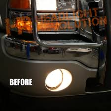 2003 - 2006 GMC Sierra LED Fog Light Bulbs Upgrade, Putco Silver Lux ... Tesla Semi Electrek Volvo Vnl 670780 Led Headlights Fog Light Cversion Kit Youtube 2 Red 10 4 Round Truck Trailer Brake Stop Turn Tail Lights W Automotive Household Rv Lighting Led Bulbs Clearance Marker 2x Maxilamp Combo Rear Tail Stop Indicator Lights Lamps Truck Inch Round Indicator With Black Reflector Alinum Trailers For Sale Livestock Cfigurations Car Interior Multicolor 8 Steps Pictures Gtr Ultra Series Headlight H7 3rd Generation Smart Dynamic Sequential Grand General Auto Parts Green Trucks Ideas